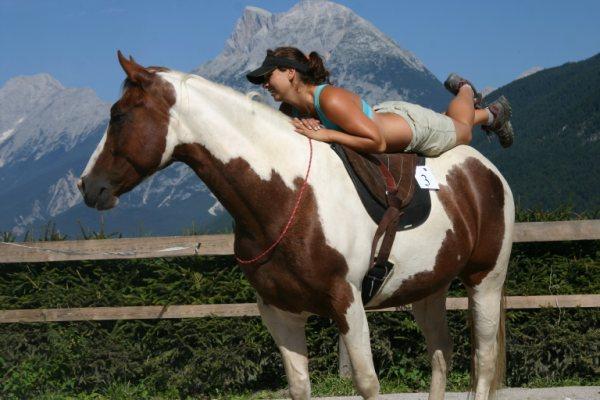 Toskana Urlaub 2008 487